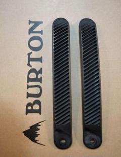 "Thumbnail of ""BURTON ダブルテイク用 アンクルタン Black"""