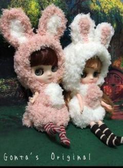 """Thumbnail of """"アミー様 専用オーダー"""""""