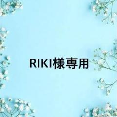 """Thumbnail of """"ネッククーラー EVO(ブラック)/バッテリー付属モデル"""""""