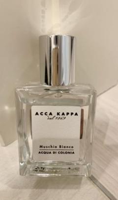 "Thumbnail of ""ACCA KAPPA アッカカッパ ホワイトモス オーデコロン  30ml"""