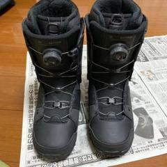 """Thumbnail of """"スノーボード ブーツ ライド ANTHEM 26.5"""""""