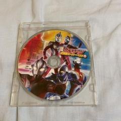 "Thumbnail of ""ウルトラマン全主題歌スーパーベスト"""