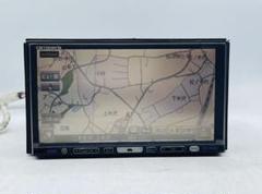 "Thumbnail of ""カロッツェリア ナビ AVIC-HRZ008zz地図データ2007年チェックok"""