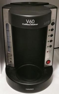 """Thumbnail of """"ハリオ V60 コーヒーメーカー EVCM-5"""""""