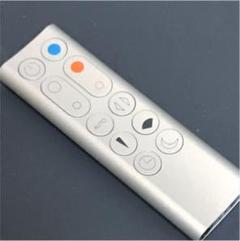 "Thumbnail of ""ダイソン dyson hot&cool HP03WS  リモコンのみ 新品未使用"""