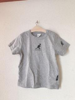 "Thumbnail of ""ベビー服 Tシャツ"""