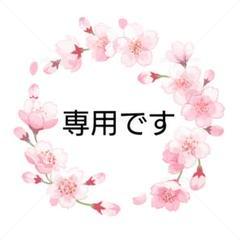 "Thumbnail of ""MAC リップスティック チリ 口紅"""