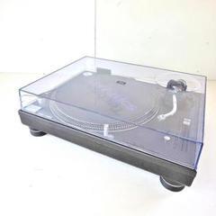 "Thumbnail of ""Technics SL-1200mk3Dターンテーブル DJ テクニクス"""