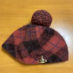 """Thumbnail of """"ヴィヴィアンのベレー帽"""""""