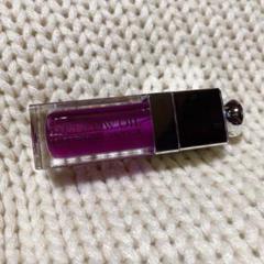 """Thumbnail of """"Dior アディクトリップマキシマイザー 006 ベリー"""""""