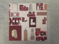 """Thumbnail of """"希少 Barry McGee Prism Gallery Show Flyer"""""""