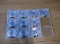 "Thumbnail of ""■  MD 10枚 (SONY) NEIGEシリーズ80分  ■"""
