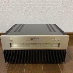 "Thumbnail of ""DIATONE MITSUBISHI 三菱 ダイヤトーン M-A05"""