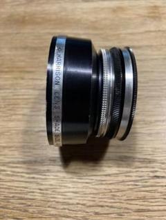 "Thumbnail of ""ハリソンレンズフード 44mm +ステップアップリング35mm⇨44mm"""