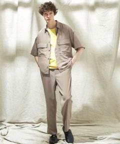 "Thumbnail of ""ブライトポプリン セットアップ EMMA CLOTHES"""