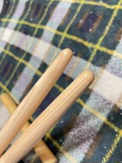 "Thumbnail of ""ヒノキ 公式風加工"""