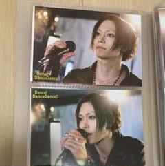 "Thumbnail of ""4)玉城裕規ブロマイド"""
