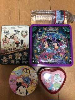 "Thumbnail of ""レア!香港ディズニーと東京クリスマス、ハロウィン"""