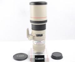 """Thumbnail of """"☆良品 CANON キャノン EF400mm F5.6L USM☆"""""""