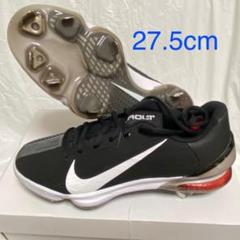 """Thumbnail of """"NIKE Zoom Trout 7 Pro スパイク 27.5cm 最新モデル"""""""