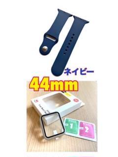 "Thumbnail of ""Apple watch アップルウォッチ バンド ベルト+カバー ケース6i"""