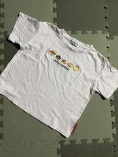 """Thumbnail of """"クレヨンしんちゃん Tシャツ 140cm"""""""