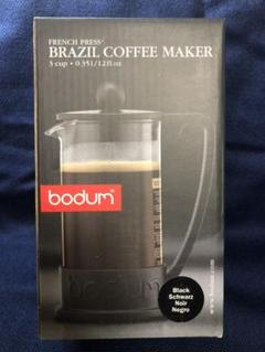 "Thumbnail of ""新品未使用 bodum KENYA COFFEE MAKER"""