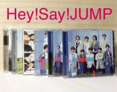 """Thumbnail of """"値下げ Hey!Say!JUMP CD over the top"""""""