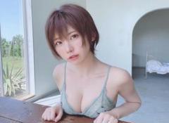 """Thumbnail of """"えなこフォト"""""""
