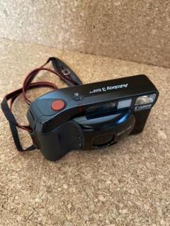 "Thumbnail of ""Canon Autoboy 3 QUARTZ DATE 38mm F2.8"""