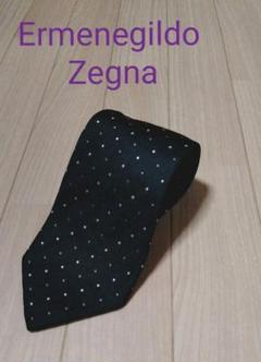 "Thumbnail of ""【美品】Ermenegildo Zegna ゼニア 高級ネクタイ スーツ"""
