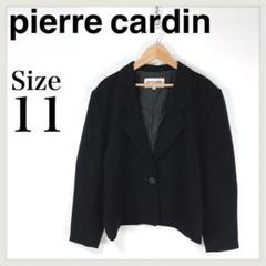 "Thumbnail of ""pierre cardin/ピエールカルダン/テーラードジャケット/サイズ11"""