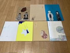 "Thumbnail of ""鮎川ハル 同人誌 銀魂2"""
