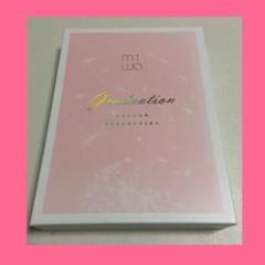 """Thumbnail of """"miwa ballad collection~graduation~"""""""