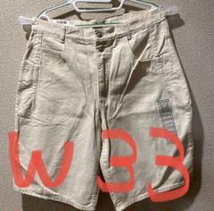 "Thumbnail of ""Guess ゲス W33 90's 新品未使用 ショートパンツ"""
