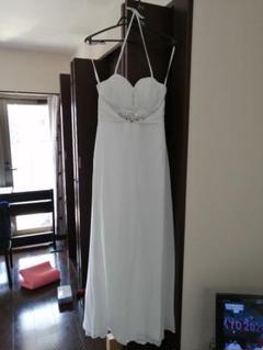 """Thumbnail of """"チェコで買った ウェディングドレス  ウェディング、コスプレなどに"""""""