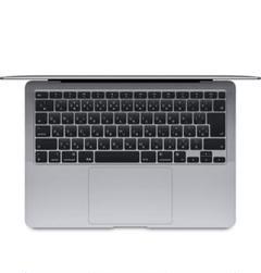 "Thumbnail of ""2020 Apple MacBook Air Apple M1 Chip 新品"""