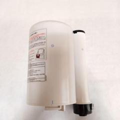 "Thumbnail of ""Amway アムウェイ espring 浄水器 フィルターと紫外線ランプ 旧型"""