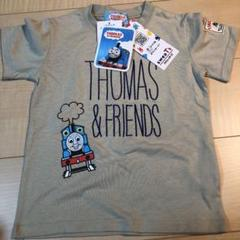 "Thumbnail of ""Tシャツ トーマス"""