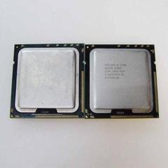 "Thumbnail of ""☆ INTEL Xeon E5504 ☆2個セット"""