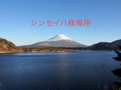"Thumbnail of ""ドライバー エポン EPON AF-103"""