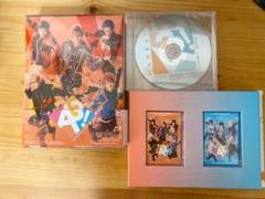 """Thumbnail of """"MANKAI STAGE A3!~AUTUMN&WINTER 2019~〈初演…"""""""