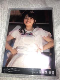 "Thumbnail of ""セール中 AKB48 真夏の単独コンサート DVD 予約 向井地美音"""