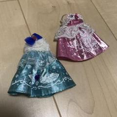 "Thumbnail of ""リカちゃん みきちゃん まきちゃん 洋服"""