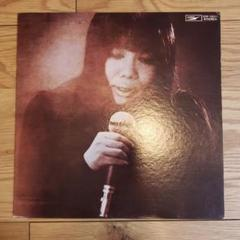 "Thumbnail of ""浅川マキ レコード Maki VI"""