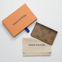 """Thumbnail of """"極美品 Louis Vuitton  サーンプル M69161 モノグラム"""""""