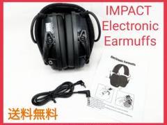 """Thumbnail of """"新品 インパクトスポーツ  電子イヤーマフ Impact Sport"""""""