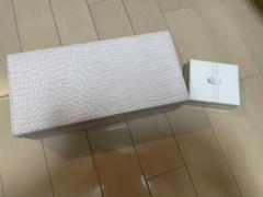 """Thumbnail of """"フランフラン☆ジュエリーBOXとおまけ指輪BOX"""""""