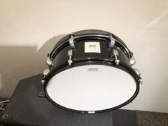 """Thumbnail of """"ATV aDrums Snare Drum 13 x 5.5  aD-S13"""""""