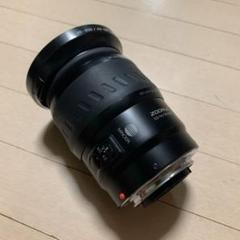 "Thumbnail of ""Minolta ソニー Aマウント ズーム AF Xi 35-200mm"""